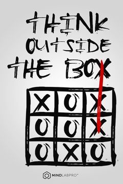 Outside Box